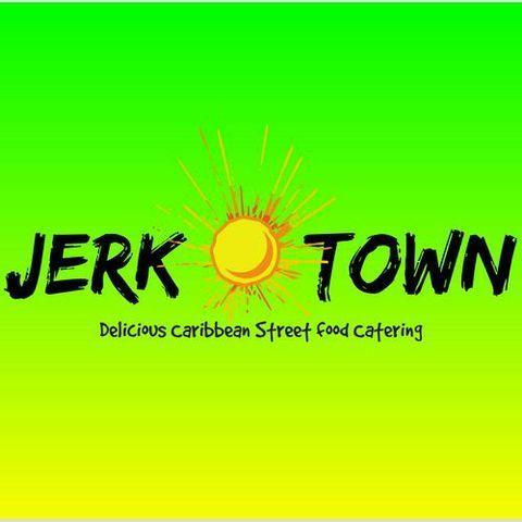 Jerk Town Catering - Catering , Berkshire,  Private Chef, Berkshire BBQ Catering, Berkshire Caribbean Catering, Berkshire Street Food Catering, Berkshire Buffet Catering, Berkshire Business Lunch Catering, Berkshire Corporate Event Catering, Berkshire Wedding Catering, Berkshire Private Party Catering, Berkshire