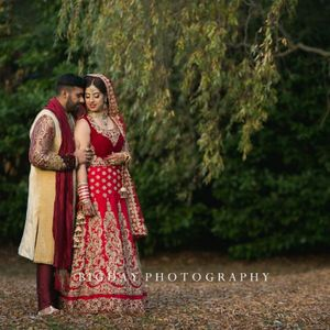 BIGDAY PHOTOGRAPHY Portrait Photographer