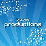 BIG One Productions Singer