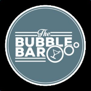 The Bubble Bar Co Photo or Video Services