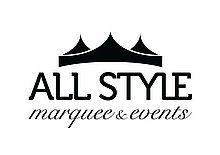 All Style Marquees Party Tent