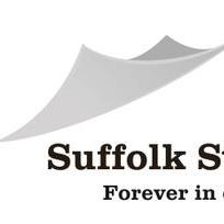 Suffolk Stretch Tents Marquee & Tent