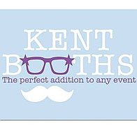 KentBooths Photo or Video Services