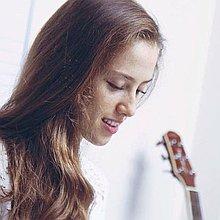 Valentina Scheffold Singer