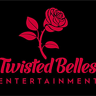 Twisted Belles Entertainment Aerialist