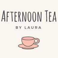 Afternoon Tea by Laura Mobile Caterer
