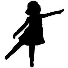Balance Dance Dance Act