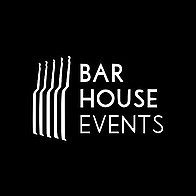 Bar House Marquee & Tent