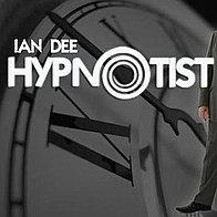 Ian Dee Comedy Hypnotist Comedian