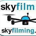 Sky Filming Photo or Video Services