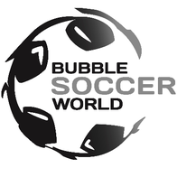 Bubble Soccer World Games and Activities