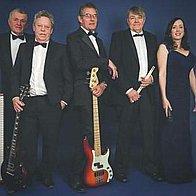 Manhattan Nights Function Music Band