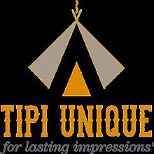 TIPI UNIQUE Tipi