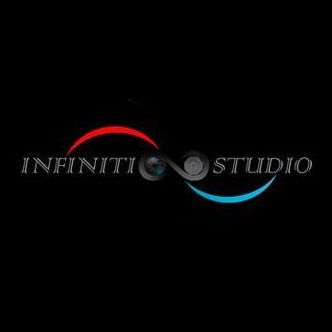Infiniti Studio Event Photographer