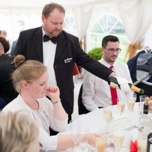 Your Events Team - Catering , Banbury, Event planner , Banbury, Event Staff , Banbury,  Cleaners, Banbury Bar Staff, Banbury Waiting Staff, Banbury Wedding planner, Banbury Event planner, Banbury