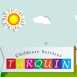 Tarquin Entertainment Services Children Entertainment