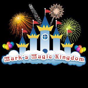Mark's Magic Kingdom - Children Entertainment , York,  Balloon Twister, York Children's Magician, York Face Painter, York Children's Music, York