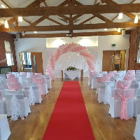 All About Event - Marquee & Tent , Stoke-on-Trent, Games and Activities , Stoke-on-Trent, Event Decorator , Stoke-on-Trent,  Chair Covers, Stoke-on-Trent