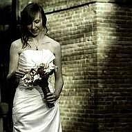 Glennstefan Photography Vintage Wedding Photographer