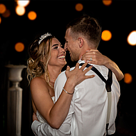 Lakes Weddings Photography Photo or Video Services