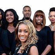 Divinity Gospel Choir  Gospel Singer
