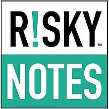 Risky Notes Function Music Band