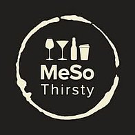 MeSo Thirsty Event Staff