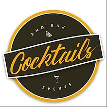 Cocktail And Bar Events Cocktail Master Class
