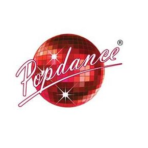 Popdance Dance Instructor