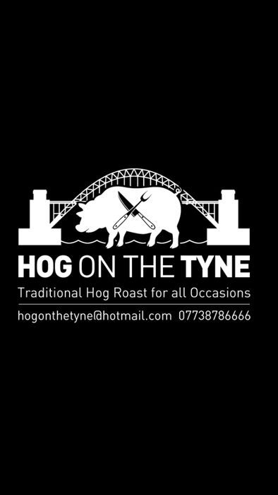 HOG ON THE TYNE - Catering , North Shields, Venue , North Shields,  Hog Roast, North Shields BBQ Catering, North Shields Food Van, North Shields Corporate Event Catering, North Shields Private Party Catering, North Shields Street Food Catering, North Shields Mobile Caterer, North Shields Wedding Catering, North Shields Buffet Catering, North Shields Burger Van, North Shields Business Lunch Catering, North Shields Dinner Party Catering, North Shields