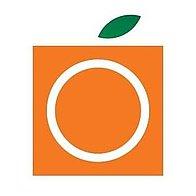 Orange Box Productions Event Equipment