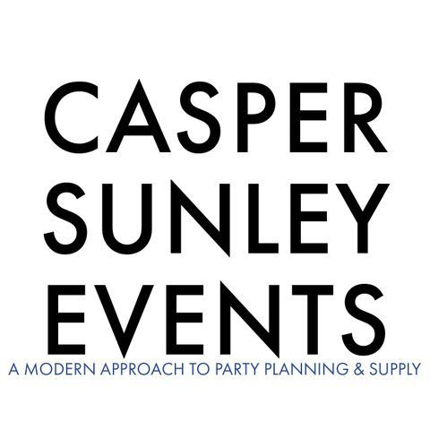 Casper Sunley Events Ltd. Silent Disco