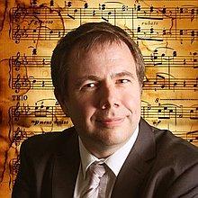 Simon Jordan Violin / Piano Solo Musician