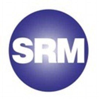 SRM security - Event Staff , Letchworth Garden City,