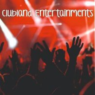 Clubland Entertainments Dixieland Band