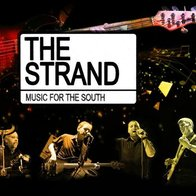The Strand Function Music Band