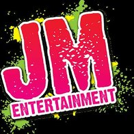 JM Entertainment Generator