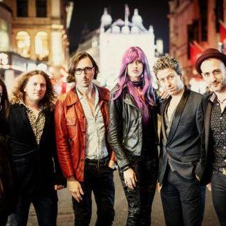The Talent - Live music band , London, DJ , London,  Function & Wedding Band, London Swing Band, London Jazz Band, London Acoustic Band, London Live Music Duo, London Rock Band, London