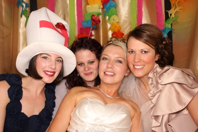 Limelight Hire - Photo or Video Services  - Northallerton - North Yorkshire photo