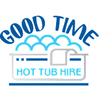 Good Time Hot Tubs Event Equipment