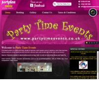 Party Time Events - Catering , Waltham Abbey,  Candy Floss Machine, Waltham Abbey Sweets and Candy Cart, Waltham Abbey Chocolate Fountain, Waltham Abbey Ice Cream Cart, Waltham Abbey Popcorn Cart, Waltham Abbey