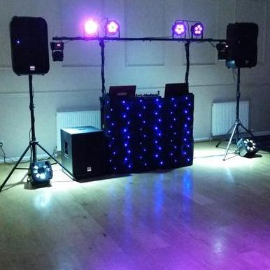 glasgowdjhire - DJ , Glasgow,  Wedding DJ, Glasgow Mobile Disco, Glasgow Karaoke DJ, Glasgow Club DJ, Glasgow Party DJ, Glasgow