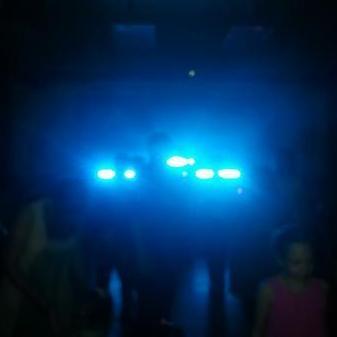 Rumours Disco - DJ , Swaffham,  Wedding DJ, Swaffham Mobile Disco, Swaffham Karaoke DJ, Swaffham Party DJ, Swaffham