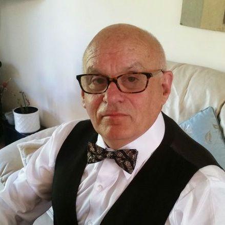 Stewart Goldring - Solo Musician , Kent,  Guitarist, Kent Classical Guitarist, Kent