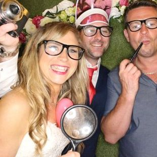 217 Events - Photo or Video Services , Bournemouth,  Photo Booth, Bournemouth