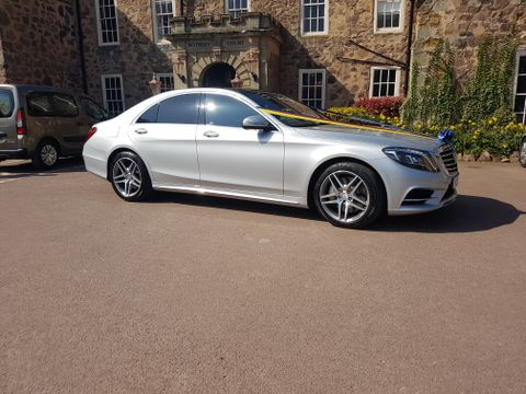 Leicester Executive Chauffeurs - Transport , Leicestershire,  Wedding car, Leicestershire Vintage Wedding Car, Leicestershire Limousine, Leicestershire Chauffeur Driven Car, Leicestershire Luxury Car, Leicestershire