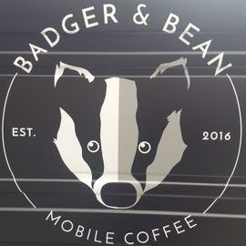 Badger&Bean - Catering , Sheffield,  Coffee Bar, Sheffield