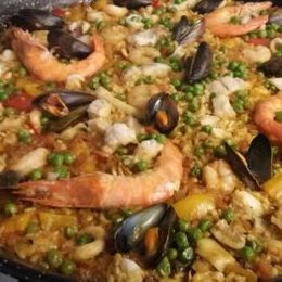 Las Tapitas - Catering , Cheltenham,  Wedding Catering, Cheltenham Buffet Catering, Cheltenham Business Lunch Catering, Cheltenham Dinner Party Catering, Cheltenham Corporate Event Catering, Cheltenham Private Party Catering, Cheltenham Street Food Catering, Cheltenham Paella Catering, Cheltenham Mobile Caterer, Cheltenham