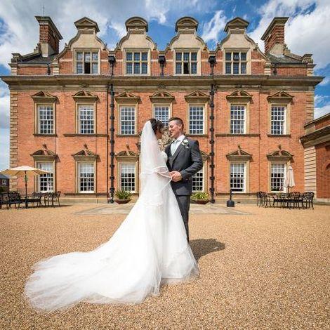 Simon Hogben Photography - Photo or Video Services , Middlesbrough,  Wedding photographer, Middlesbrough Portrait Photographer, Middlesbrough