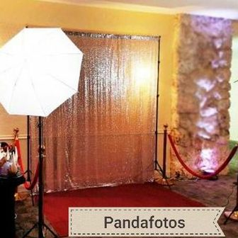 Pandafotos - Photo or Video Services , Glasgow,  Photo Booth, Glasgow Portrait Photographer, Glasgow Event Photographer, Glasgow